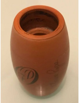 CERAMIC barrel for Clarinet