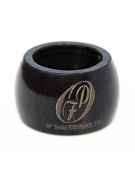 CONCERT ligature for Alto Clarinet